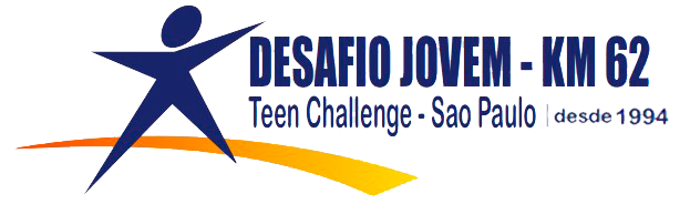 Desafio Jovem - KM 62